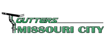 Missouri City Gutters